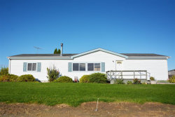 Photo of 5742 Highway 52, New Plymouth, ID 83655 (MLS # 98671416)