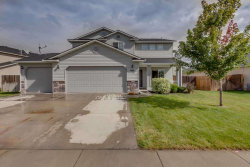 Photo of 686 Nugget Court, Middleton, ID 83644 (MLS # 98671427)