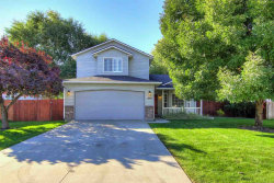 Photo of 1385 Condor Dr, Middleton, ID 83644 (MLS # 98671447)