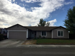 Photo of 1571 W Claire St, Meridian, ID 83646 (MLS # 98671472)