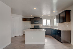 Photo of 8081 S Red Shine Ave., Boise, ID 83709 (MLS # 98671474)