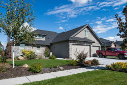 Photo of 5982 W Founders, Eagle, ID 83616 (MLS # 98671519)
