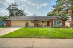 Photo of 4737 S Cochees, Boise, ID 83709 (MLS # 98671526)