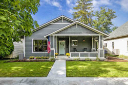 Photo of 1907 N 14th St., Boise, ID 83702 (MLS # 98671551)