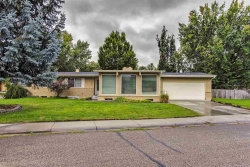 Photo of 2495 E Woods End Ct, Boise, ID 83706 (MLS # 98671577)