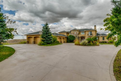 Photo of 4951 N Settlers Ridge Pl, Boise, ID 83714 (MLS # 98671579)