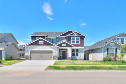 Photo of 2919 Nw 8th Avenue, Meridian, ID 83646 (MLS # 98671760)