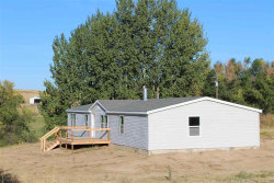 Photo of 1660 Echo Ave., Parma, ID 83660 (MLS # 98672084)
