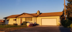 Photo of 541 N Iowa Ave, Payette, ID 83661 (MLS # 98672130)