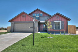 Photo of 953 N Center Way, Star, ID 83669 (MLS # 98672613)
