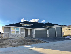 Photo of 8660 Legacy Ct., Middleton, ID 83644 (MLS # 98672725)