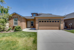 Photo of 10350 W Cultis Bay, Garden City, ID 83714 (MLS # 98672820)