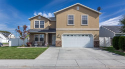 Photo of 16954 Elsinore Ave, Caldwell, ID 83607 (MLS # 98672958)