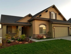 Photo of 5747 W Rotherham, Eagle, ID 83616 (MLS # 98672987)