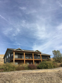 Photo of 2808 Hwy 52, Payette, ID 83661 (MLS # 98673117)