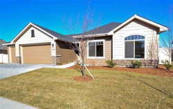 Photo of 851 Silver Springs St, Middleton, ID 83644 (MLS # 98673355)