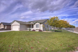 Photo of 426 W 7th St North, Middleton, ID 83644 (MLS # 98673410)