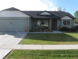 Photo of 1040 Nw 22nd, Fruitland, ID 83619 (MLS # 98673508)