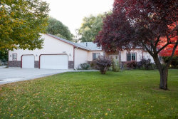 Photo of 5149 Canary Ln, Nampa, ID 83687 (MLS # 98673526)