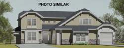 Photo of 12856 W Auckland St., Meridian, ID 83642 (MLS # 98673546)