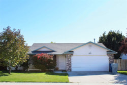 Photo of 3331 Evergreen Way, Nampa, ID 83687 (MLS # 98673551)