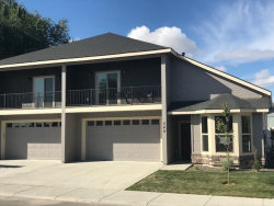 Photo of 549 N Escalade Place, Nampa, ID 83651 (MLS # 98673553)