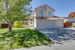 Photo of 10281 N Palisades Wy, Boise, ID 83714 (MLS # 98673564)