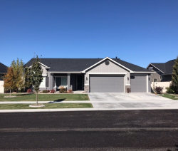 Photo of 5448 W Steadmoore Dr., Eagle, ID 83616 (MLS # 98673593)