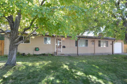 Photo of 6511 W Grunder Dr., Boise, ID 83709 (MLS # 98673599)