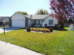 Photo of 1209 W Peregrine Drive, Nampa, ID 83651 (MLS # 98673607)