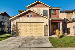Photo of 631 S. Grey Pine Lane, Boise, ID 83709 (MLS # 98673610)
