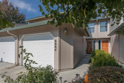 Photo of 6884 W Irving Lane, Boise, ID 83704 (MLS # 98673616)