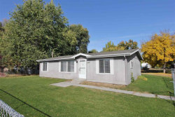 Photo of 10078 W Shields, Boise, ID 83714 (MLS # 98673630)