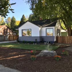 Photo of 5121 Peg St, Boise, ID 83705 (MLS # 98673634)