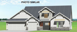 Photo of 12887 W Auckland St., Meridian, ID 83642 (MLS # 98673791)