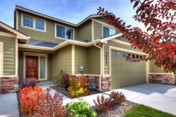 Photo of 2760 S Gatewood Lane, Boise, ID 83709 (MLS # 98673861)