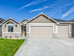 Photo of 1060 W Rose Quartz St., Kuna, ID 83634 (MLS # 98673863)