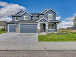 Photo of 1016 W Rose Quartz St., Kuna, ID 83634 (MLS # 98673865)