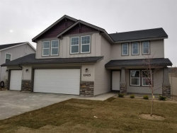 Photo of 12425 W Hidden Point Dr., Star, ID 83669 (MLS # 98673870)