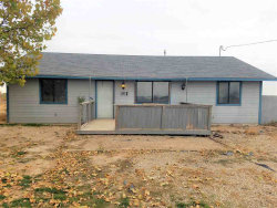 Photo of 28381 Old Hwy 30, Caldwell, ID 83607 (MLS # 98673902)