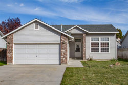 Photo of 1610 Ruby Ct., Nampa, ID 83686 (MLS # 98673942)
