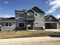 Photo of 10392 Colorful Dr., Nampa, ID 83687 (MLS # 98673986)