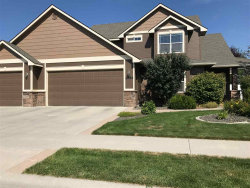 Photo of 2684 S Bear Claw Way, Meridian, ID 83642 (MLS # 98674006)