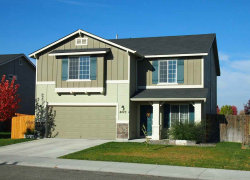 Photo of 4823 S Chex Way, Boise, ID 83709 (MLS # 98674024)