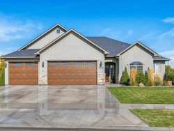 Photo of 4578 W Montage Drive, Eagle, ID 83616 (MLS # 98674107)