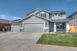 Photo of 2864 Nw 10th Ave., Meridian, ID 83646 (MLS # 98674123)