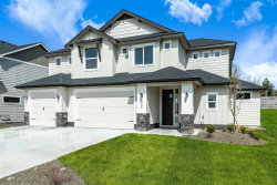 Photo of 6352 N Sweet Valley Pl., Meridian, ID 83646 (MLS # 98674161)