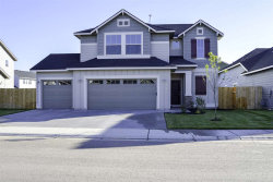 Photo of 5391 N Zamora Way, Meridian, ID 83646 (MLS # 98674163)