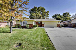 Photo of 90 S Inverness Drive, Nampa, ID 83651 (MLS # 98674170)