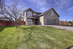 Photo of 16451 Rainbow Dr., Nampa, ID 83687 (MLS # 98674200)